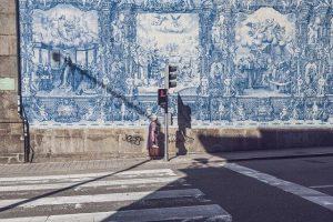 Street pro art
